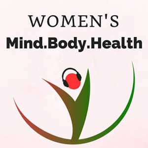 Women's Mind.Body.Health
