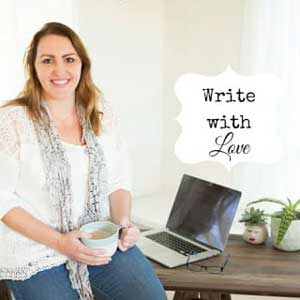 Write With Love
