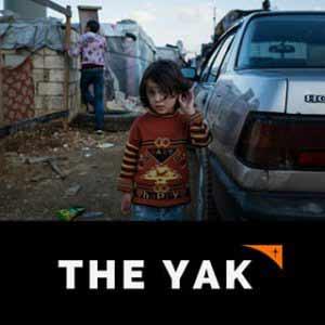 The Yak