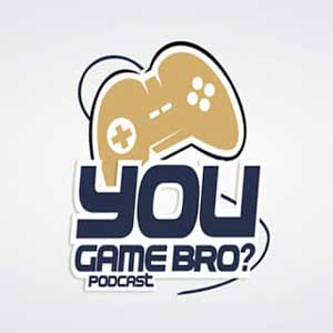 You Game Bro?
