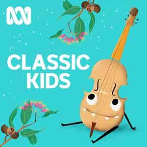 ABC Classic Kids