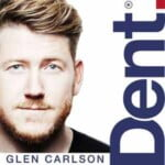 The Dent Podcast