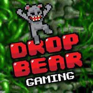 Drop Bear Gaming