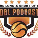 Long & Short Of It Basketball Podcast