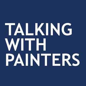 Talking With Painters