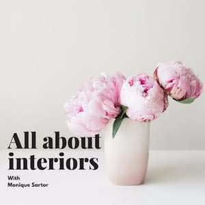All About Interiors