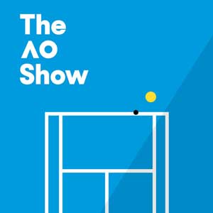 The AO Show