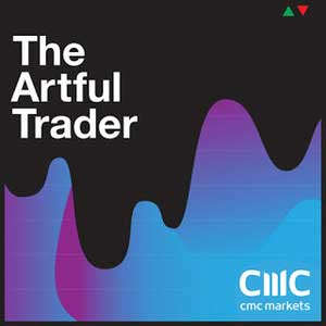 The Artful Trader