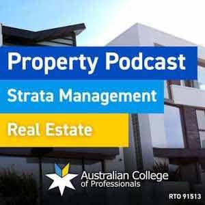 Australian College Of Professionals