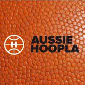 Aussie Hoopla NBL & NBA Podcast