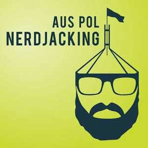 Australian Politics Nerdjacking