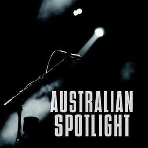 Australian Spotlight
