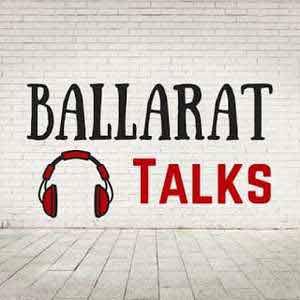 Ballarat Talks