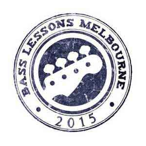 Bass Lessons Melbourne Player Profile Podcast