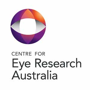 Centre For Eye Research Australia
