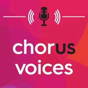 Chorus Voices