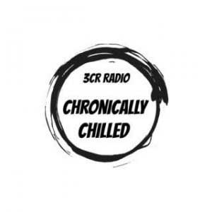 Chronically Chilled