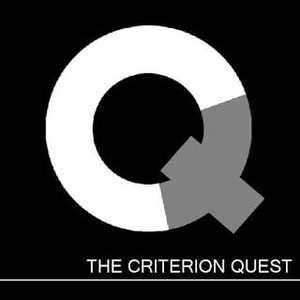 The Criterion Quest