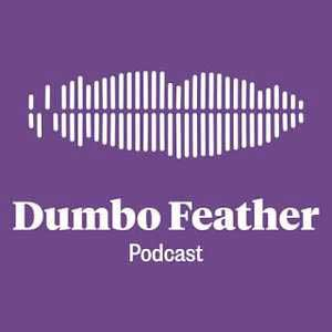 Dumbo Feather Podcast
