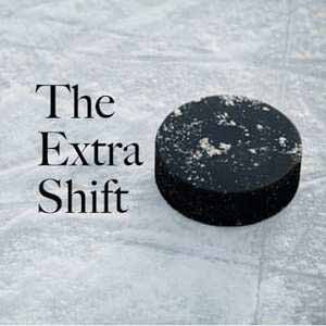 The Extra Shift
