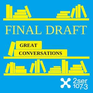 Final Draft – Great Conversations