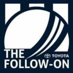 The Follow-On