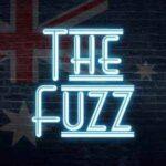 The Fuzz NBA Podcast