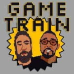 Game Train Podcast