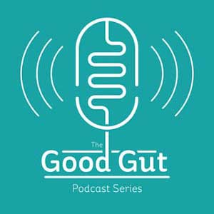 The Good Gut Podcast