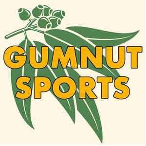 GumnutSports