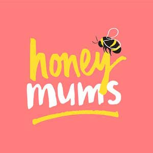 Honey Mums