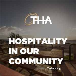 Hospitality In Our Community