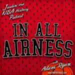 NBA History: Michael Jordan-era & More