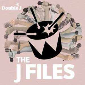 The J Files