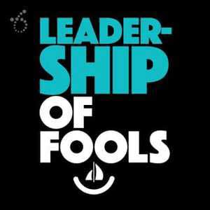 LeaderShip Of Fools