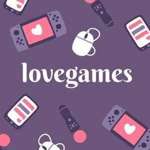 Lovegames