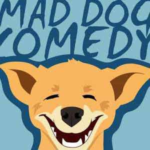 Mad Dogcast