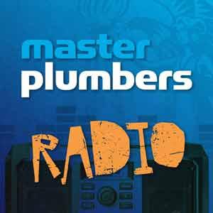 Master Plumbers Radio