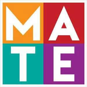 MATE: Marketing, Advertising, Technology And Entrepreneurship