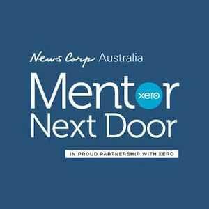 Mentor Next Door