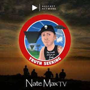Nate Max TV