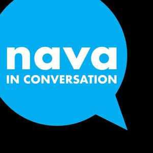 NAVA In Conversation