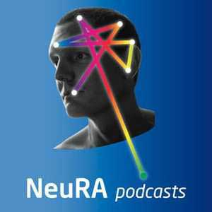 NeuRA Podcasts