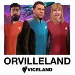 Orvilleland