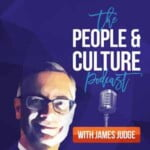 The People & Culture Podcast