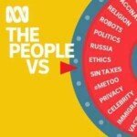 The People Vs