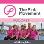 The Pink Movement Podcast