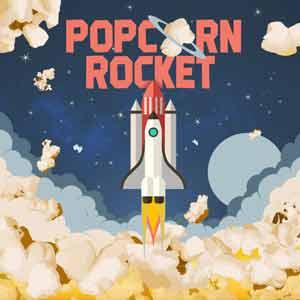 Popcorn Rocket