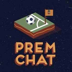 Prem Chat