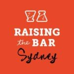 Raising The Bar Sydney